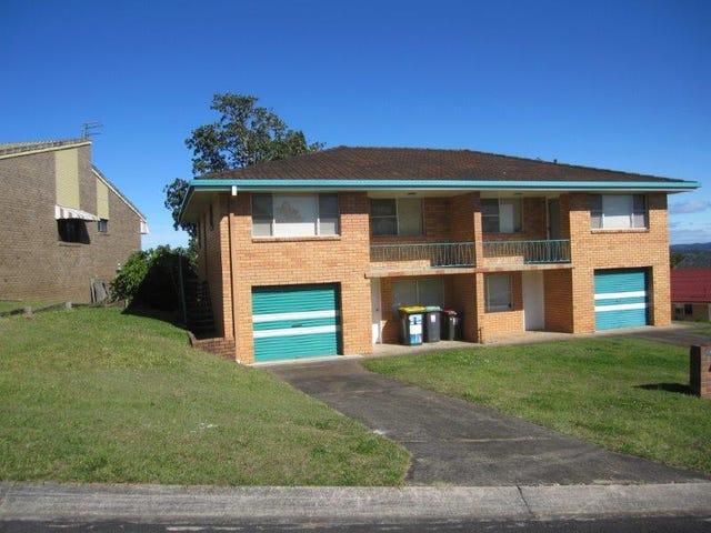 1/10 Westview Drive, Goonellabah, NSW 2480