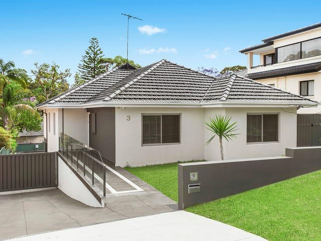 3 Martin Street, Blakehurst, NSW 2221
