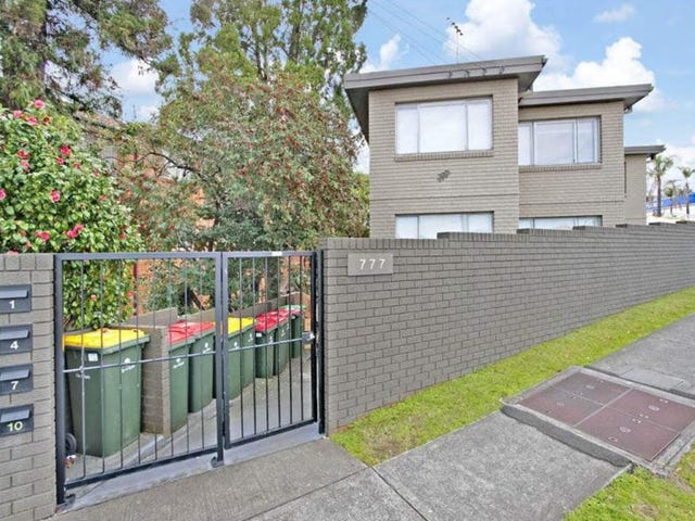 11/777 Victoria Road, Ryde, NSW 2112