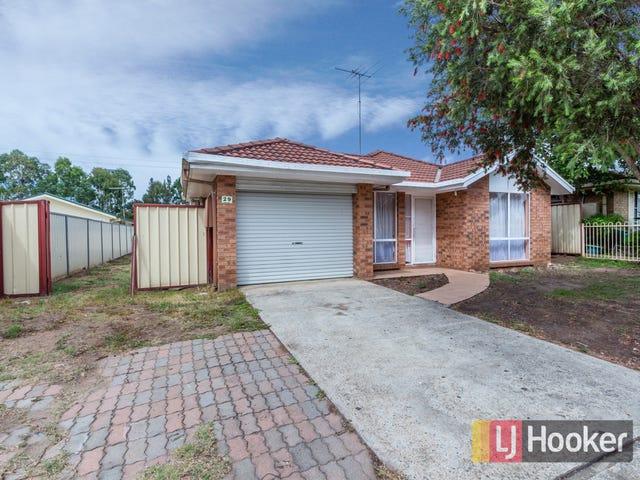 29 Joadja Crescent, Glendenning, NSW 2761