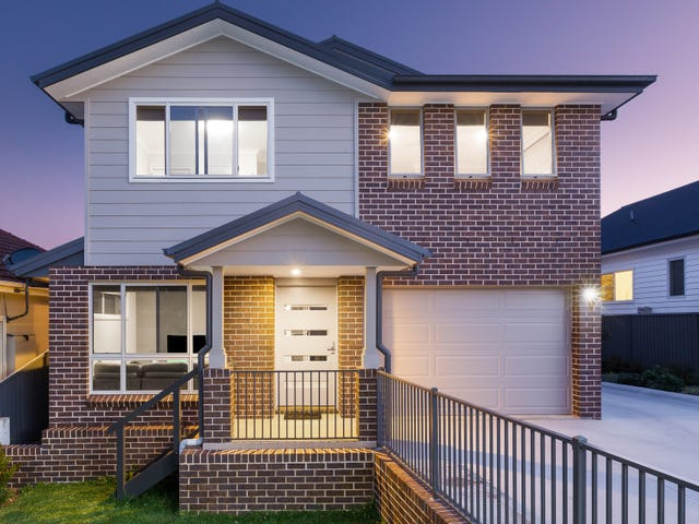 24a Burleigh Avenue, Caringbah, NSW 2229