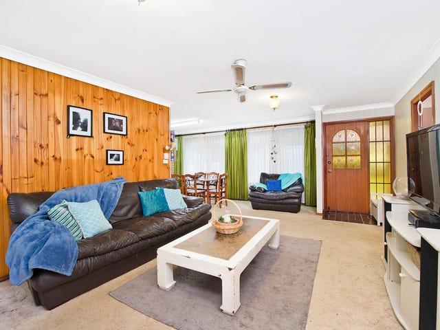 1/7 Mayfair Road, Port Macquarie, NSW 2444
