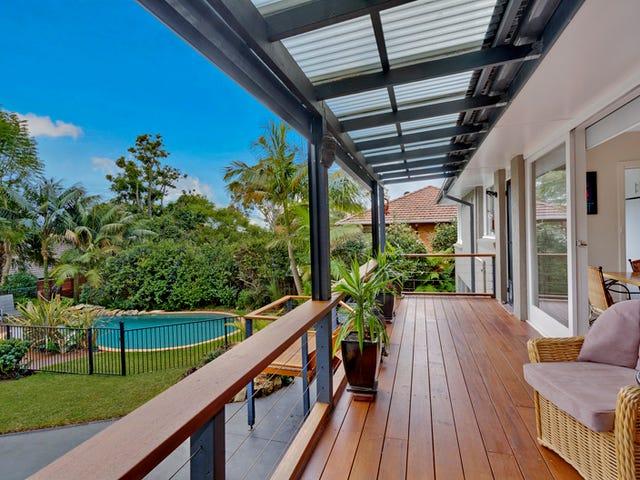 48 St Andrews Gate, Elanora Heights, NSW 2101