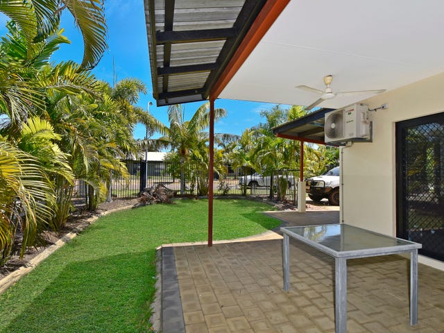 6/75 Hutchison Terrace, Bakewell, NT 0832