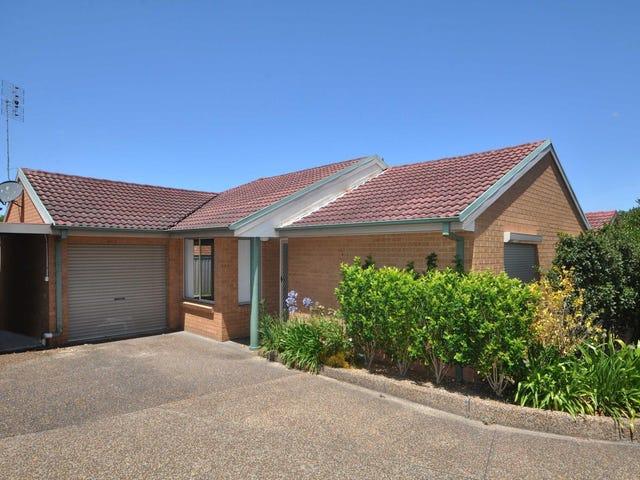 6/5 Streeton Place, Lambton, NSW 2299