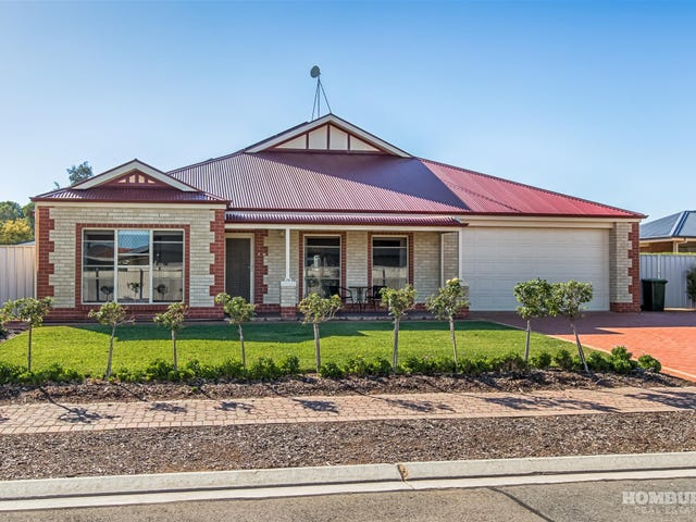 4 Ridley Court, Wasleys, SA 5400
