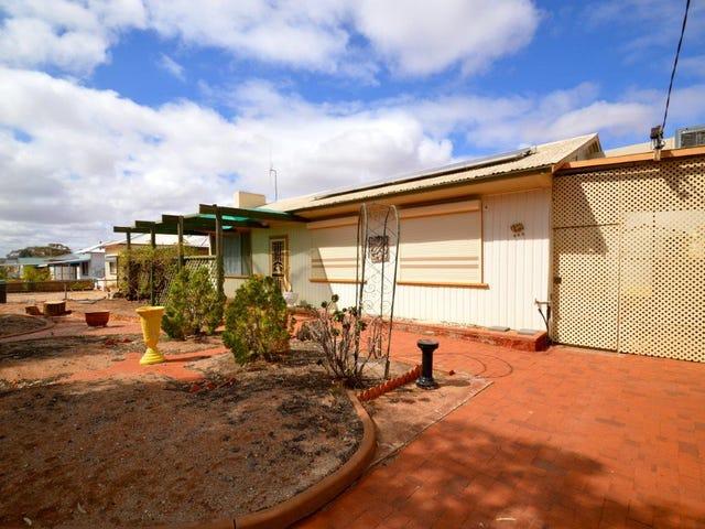 585 Fisher Street, Broken Hill, NSW 2880