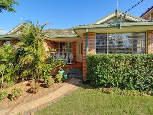 23 Anembo Road, Berowra, NSW 2081