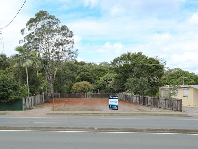 399 Old Cleveland Road East, Birkdale, Qld 4159