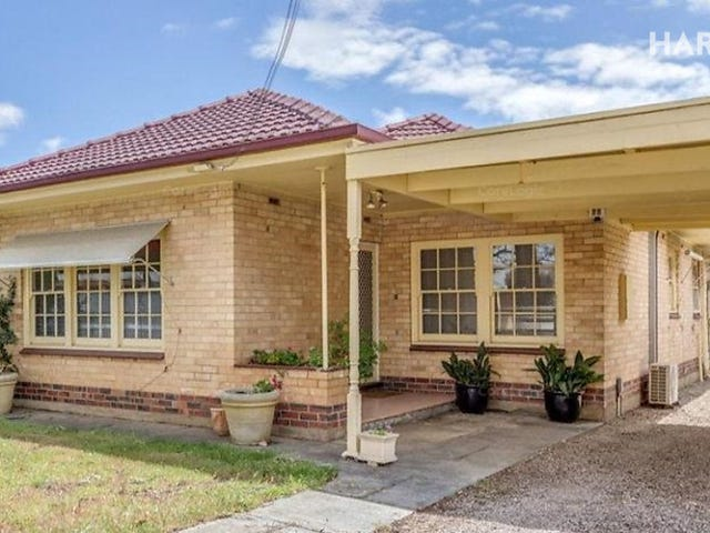 22  Foster Street, Parkside, SA 5063