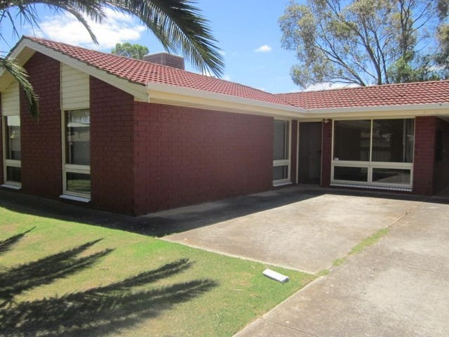 25 Otama Court, Craigmore, SA 5114