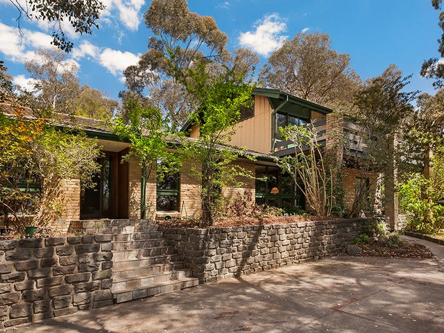 38 Research-Warrandyte Road, Research, Vic 3095