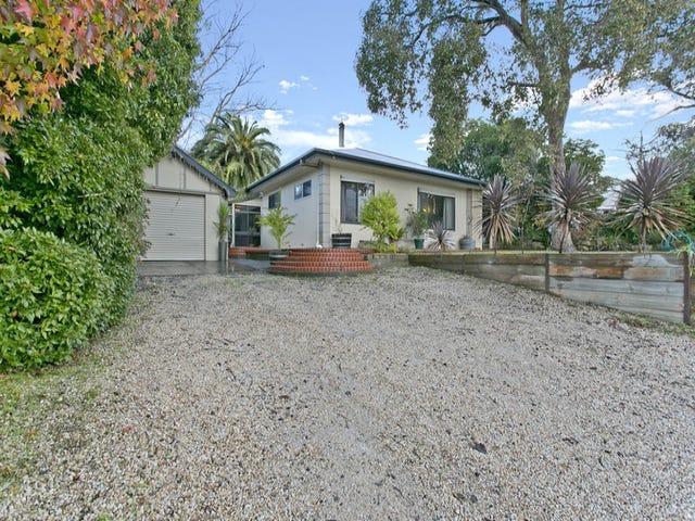 146 Longwood Road, Heathfield, SA 5153