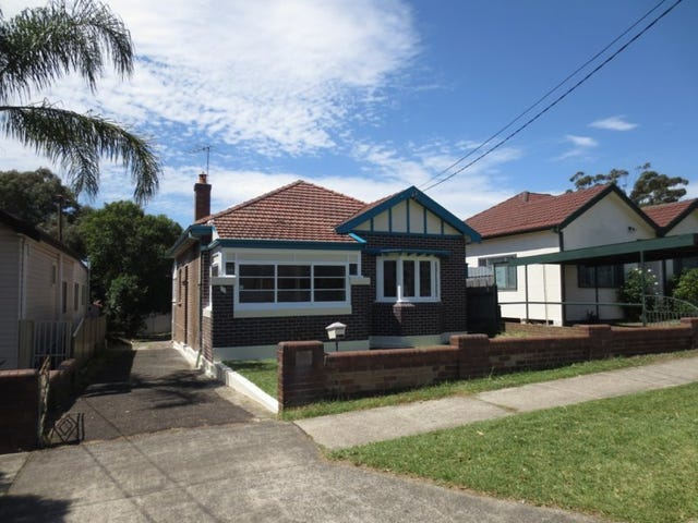 40 Ludgate Street, Roselands, NSW 2196