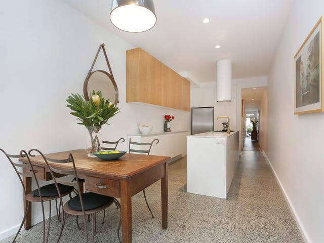 21 Waverley Street, Randwick, NSW 2031