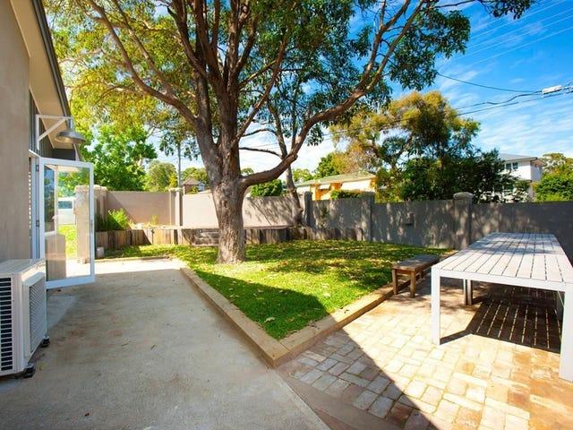 10 Wanniti Road, Belrose, NSW 2085