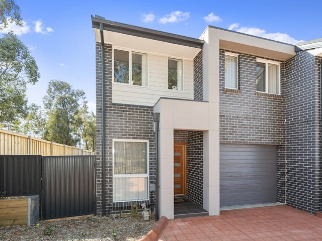 Unit 36/46 Cobbett Street, Wetherill Park, NSW 2164