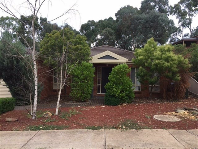 2B Lyndale Court, Flora Hill, Vic 3550