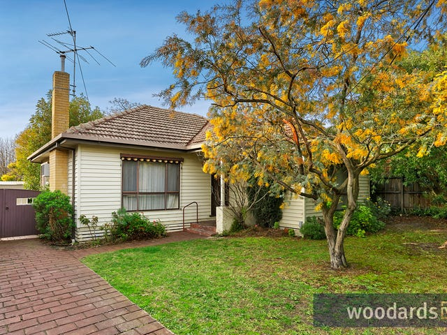 22 Hobart Street, Bentleigh, Vic 3204