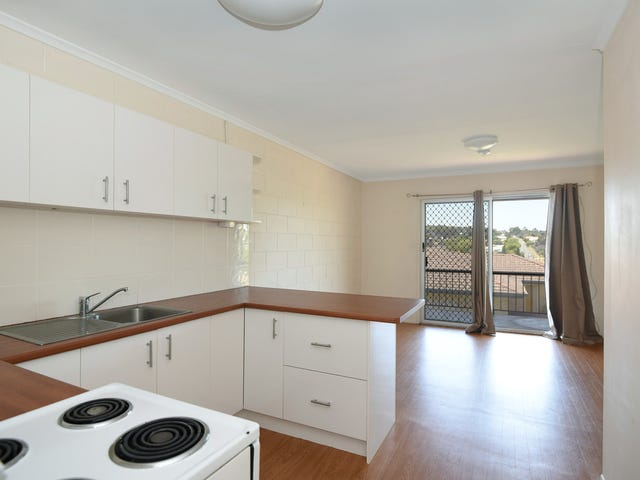 3/123 South Street, Centenary Heights, Qld 4350