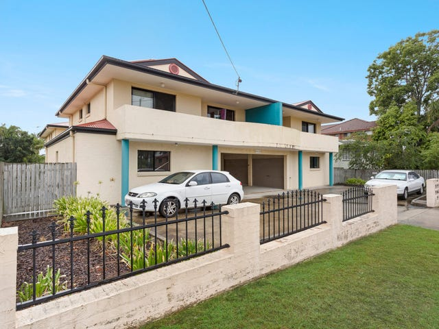 2/463 Rode Road, Chermside, Qld 4032