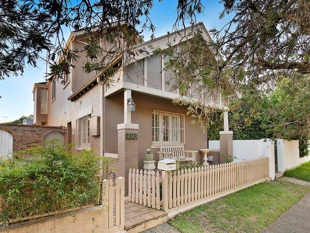 193 Denison Street, Queens Park, NSW 2022