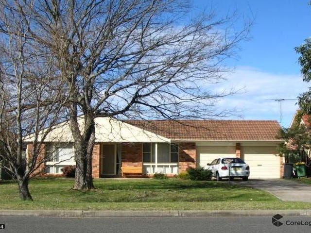 69 Drift Road, Richmond, NSW 2753