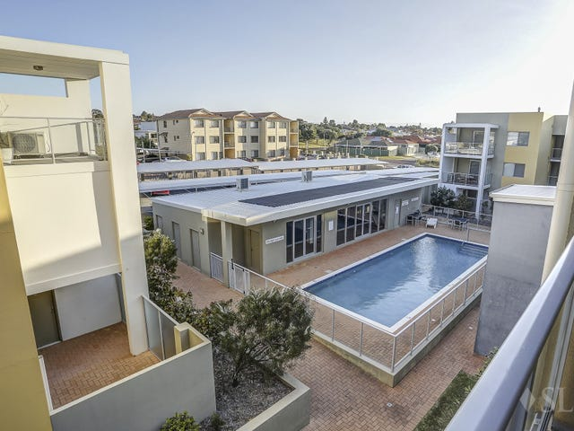 30/9 Citadel Way, Currambine, WA 6028