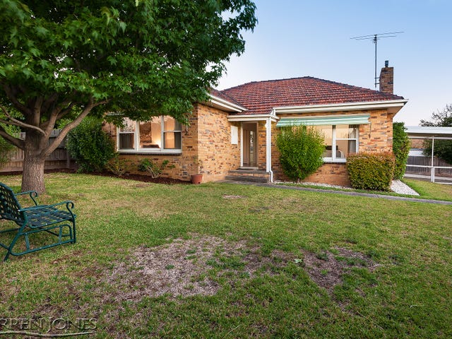 1 Elder Street, Watsonia, Vic 3087