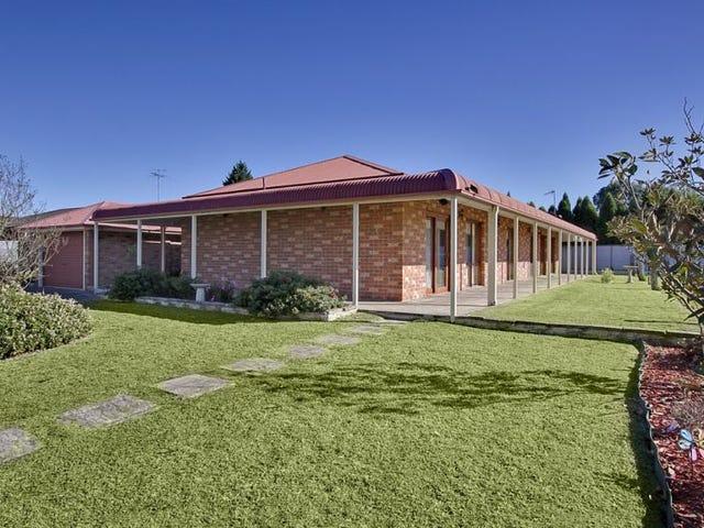 15 Albert Street, McGraths Hill, NSW 2756