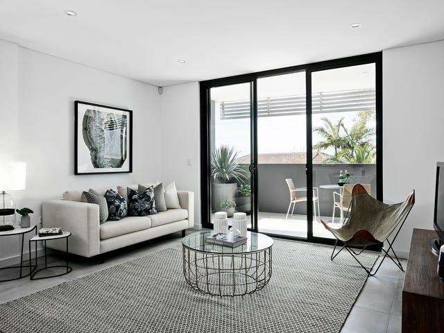 1/19A Frazer Street, Collaroy, NSW 2097