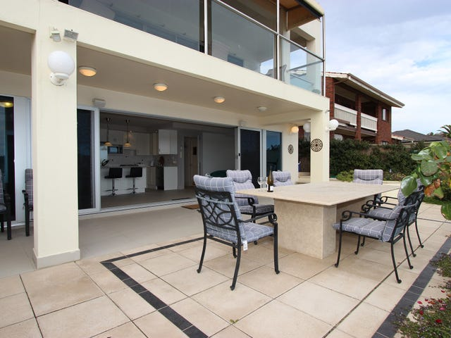 West Lakes, address available on request
