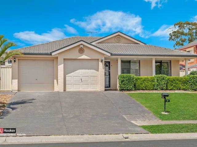 20 Tomko Grove, Parklea, NSW 2768