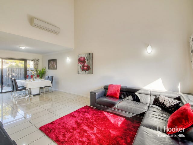 10/350 Musgrave Road, Coopers Plains, Qld 4108
