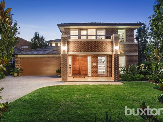 31 Lilac Street, Bentleigh East, Vic 3165