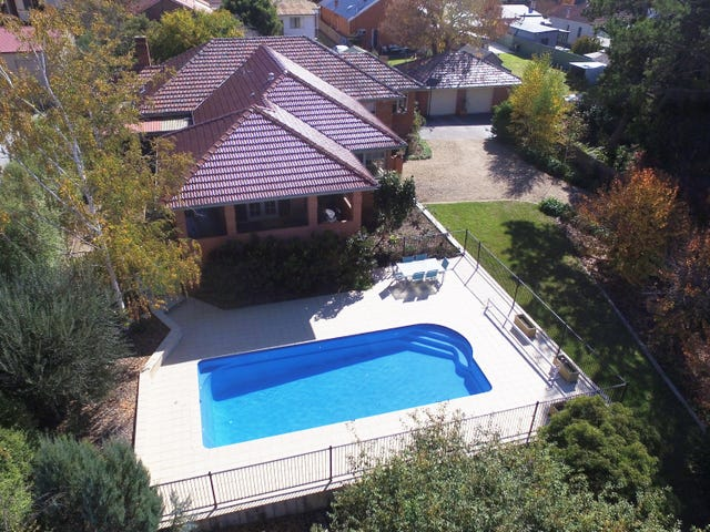 7 Gunning Street, Bathurst, NSW 2795