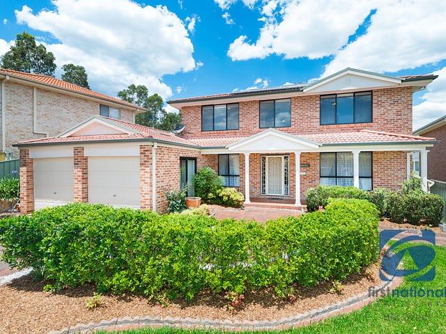 61 Wilson Road, Acacia Gardens, NSW 2763