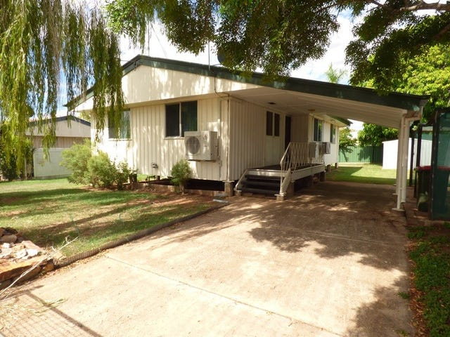 16 Carina Avenue, Mount Isa, Qld 4825