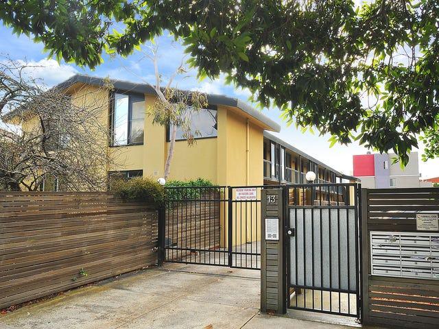 10/13 Rosedale Avenue, Glen Huntly, Vic 3163