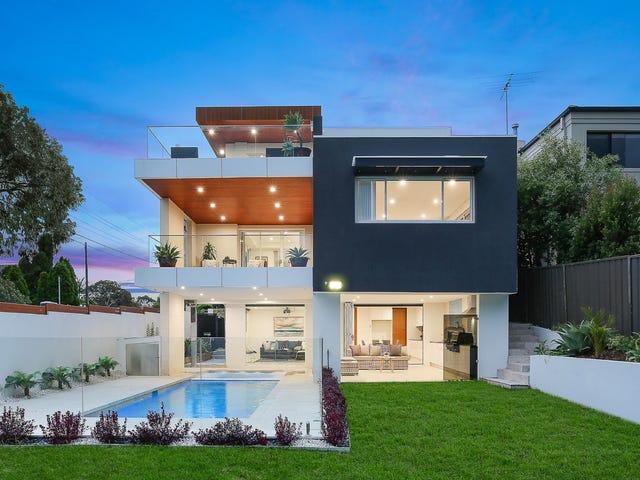 2 Lorna Avenue, Blakehurst, NSW 2221