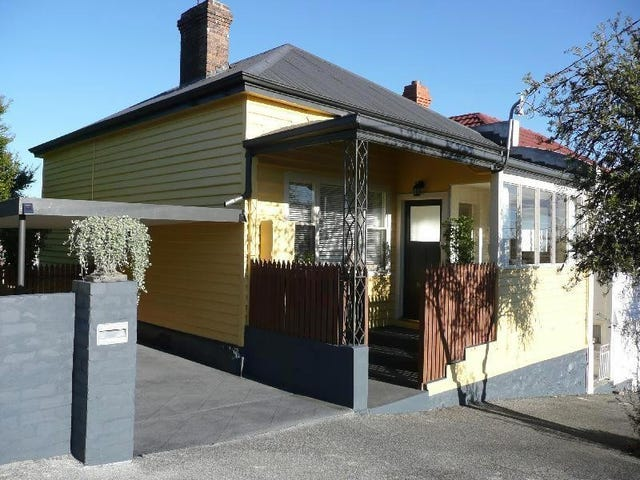 37 French Street, Launceston, Tas 7250