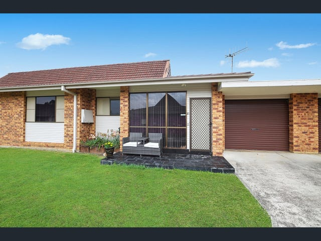 16/92 Lord Street, Port Macquarie, NSW 2444