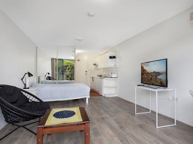 22/15 Seabeach Avenue, Mona Vale, NSW 2103