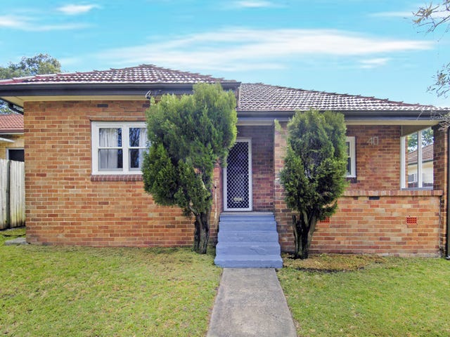40 Arthur Street, Dee Why, NSW 2099