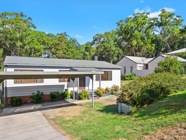 10 North Street, Ulladulla, NSW 2539