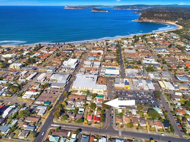 2 Bullion Street, Umina Beach, NSW 2257