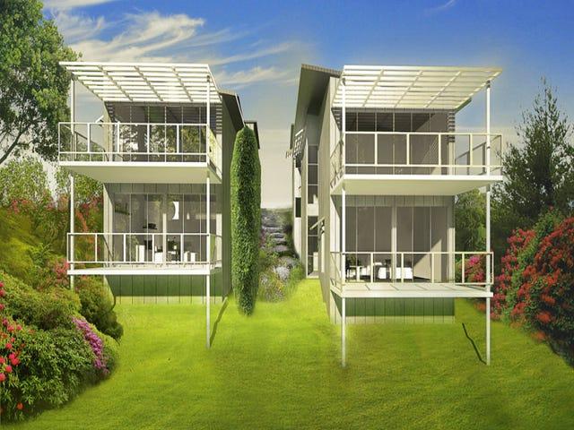 1 Innes Rd, Greenwich, NSW 2065