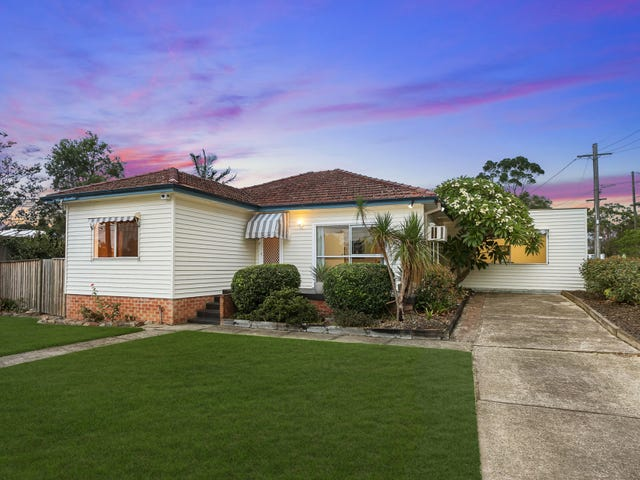 61 Parklands Road, Mount Colah, NSW 2079
