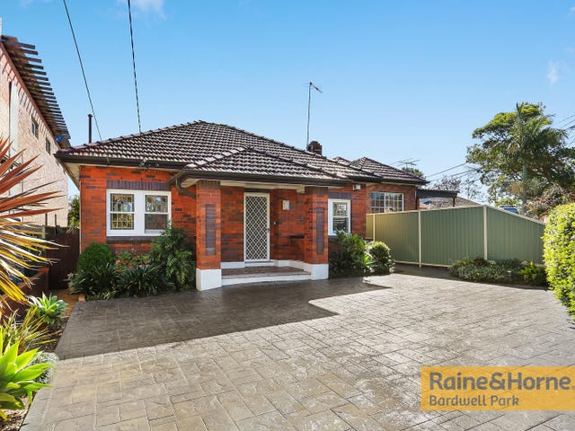 51 Wolli Avenue, Earlwood, NSW 2206