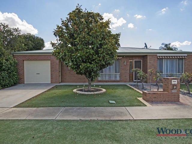26A Wilkins Grove, Swan Hill, Vic 3585